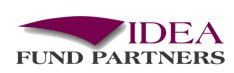 IdeaFundPartners